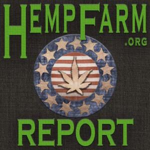 Hempfarm-Podcast-Logo-v3